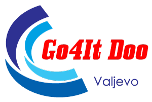 logo-go4it